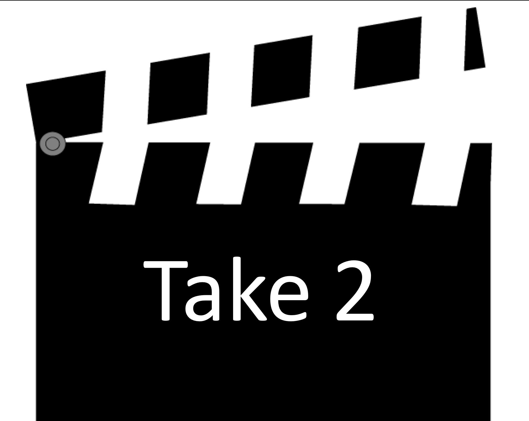 te akau cambridge at te rapa preview te akau racing racing clip art straight track racing clip art free mini stock
