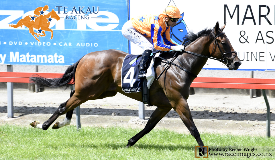 Te Akau Matamata Wednesday Preview